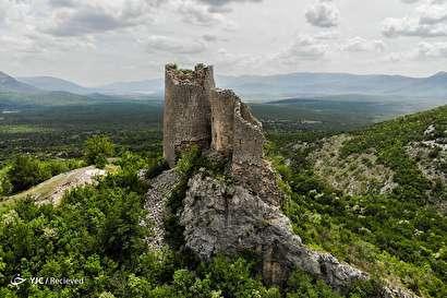 کرواسی در یک نگاه