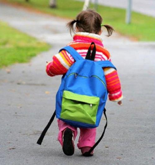چطور فرزندان را برای رفتن به مدرسه بیدار کنیم؟