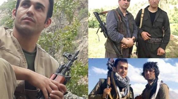 رمزگشایی از دروغ پردازی های رسانه های بیگانه در ماجرای رامین حسین پناهی+ فیلم