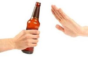نتیجه تصویری برای مصرف الکل