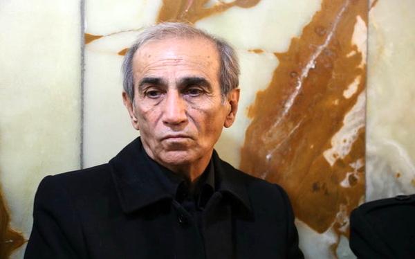 لیست بدهیهای خارجی باشگاه استقلال منتشر شد/فاجعهای عظیم در راه است