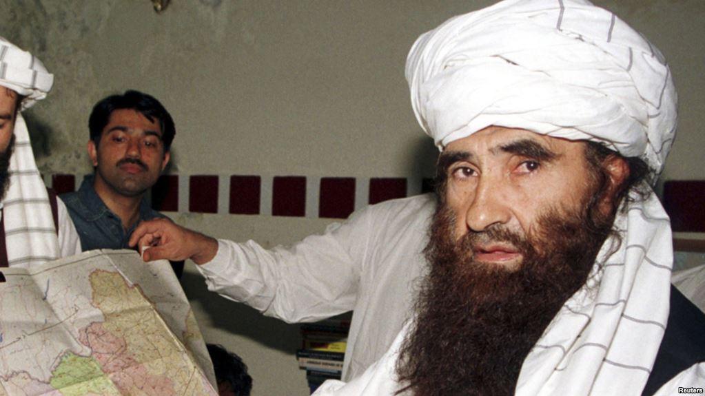 مرگ مرد دوم طالبان/ پایان عصر طالبان / حذف مهره های سوخته آمریکایی