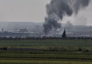 اسپوتنیک: درگیری در ادلب آخرین شانس غرب برای مداخله در سوریه است