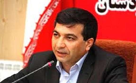 باشگاه خبرنگاران - اجرای طرح شناسه دار کردن انبارها در استان کردستان