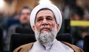با تهدید ایران مرگ خودش را تسریع می کند