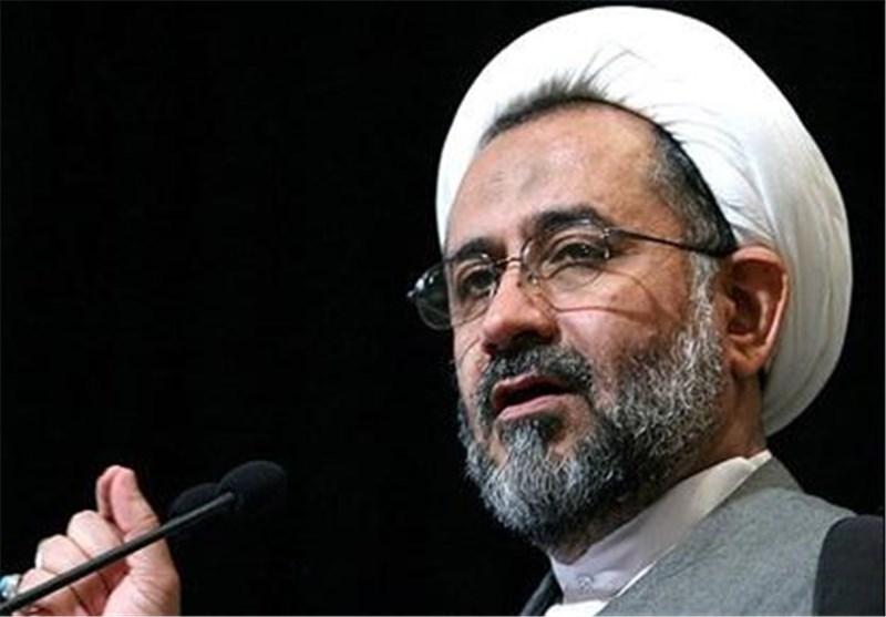 اسرائیل با تمام وجود نابودی خود را حس می کند/ تهدید ایران توسط اسرائیل یه عربده کشی بیشتر نیست