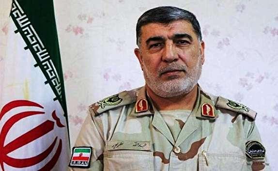 باشگاه خبرنگاران - کشف ۹۱۶ قطعه پرنده زینتی در خرمشهر