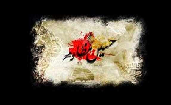 باشگاه خبرنگاران - موکب ها در مرز شلمچه مهیای پذیرایی از زائران اربعین حسینی