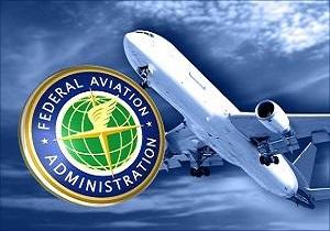 هشدار آمریکا به خطوط هوایی خود درباره عبور از آسمان ایران!