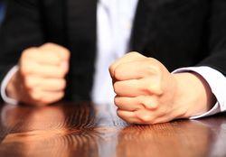 چگونه میتوان خشم را به شیوه ی سالم ابراز کرد؟