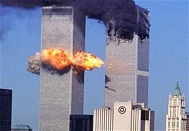 مروری بر فرضیات اثبات نشده حمله تروریستی به برجهای دوقلو / حادثه ۱۱ سپتامبر؛ توطئه یا واقعیت؟