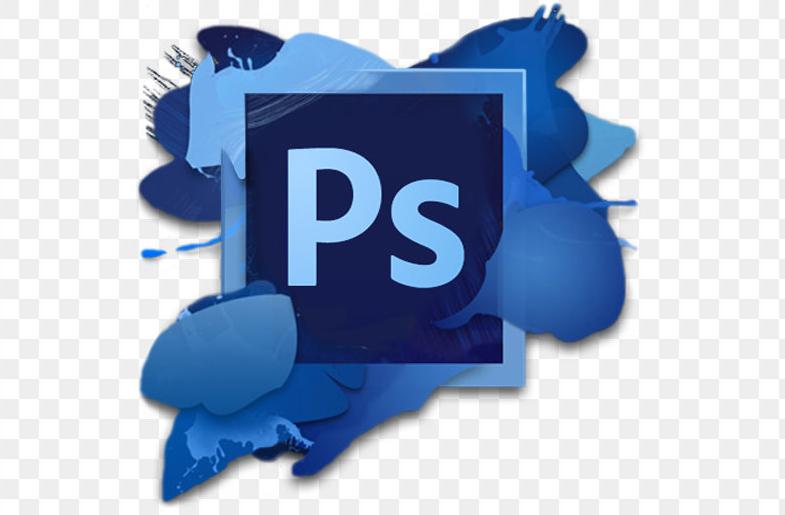 با قابلیت جدید فتوشاپ به آسانی قسمتهای اضافی عکس را حذف کنید