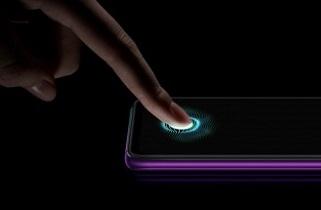 گوشی OnePlus 6T به حسگر اثر انگشت در زیر صفحه نمایش مجهز خواهد بود
