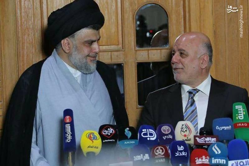 ۳ علت شکست کودتای آمریکایی در عراق/ دود آتش کنسولگری ایران به چشم چه کسی رفت؟