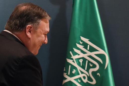 حادثه یازده سپتامبر؛ از پنهان کردن نقش عربستان تا اتهامزنی به ایران
