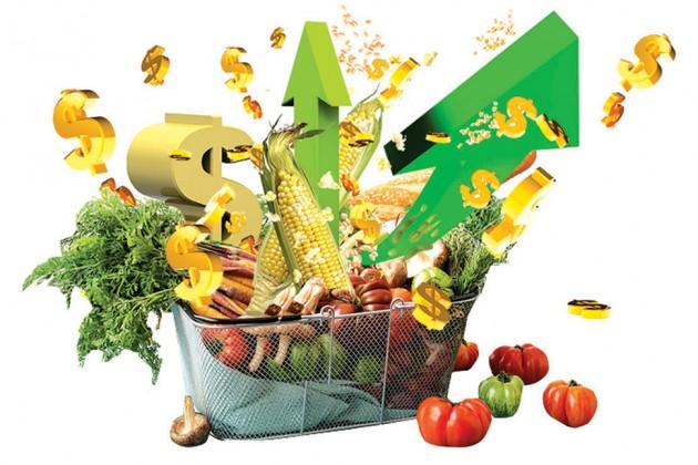 جو با چه قیمتی در بازار محصولات کشاورزی عرضه میشود؟