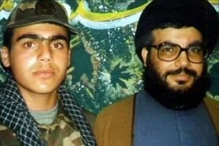 روایتهای عجیب از شهادت هادی نصرالله فرزند دبیرکل حزب الله لبنان +فیلم