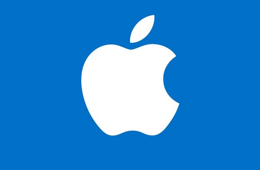 تغییر احتمالی آمار فروش اپل با قیمت جدید محصولات آن