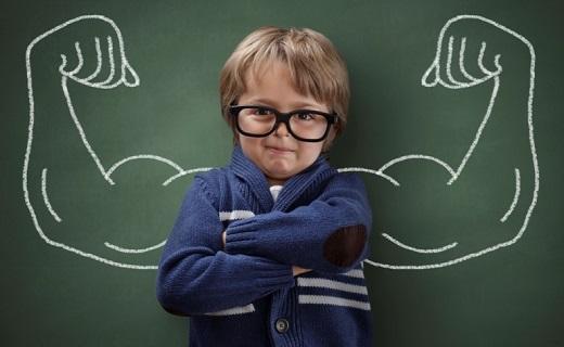 راهکارهایی ساده برای اینکه عزت نفس و اعتماد به نفس را تقویت کنیم