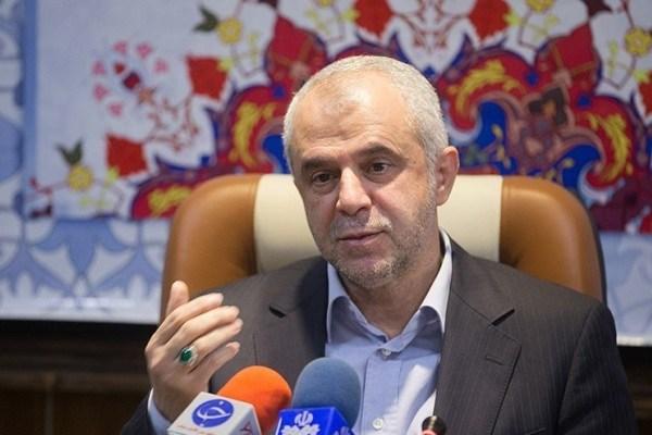۱۵۰ هزار زائر غیر ایرانی سال گذشته از مرز ایران به عراق سفر کردند