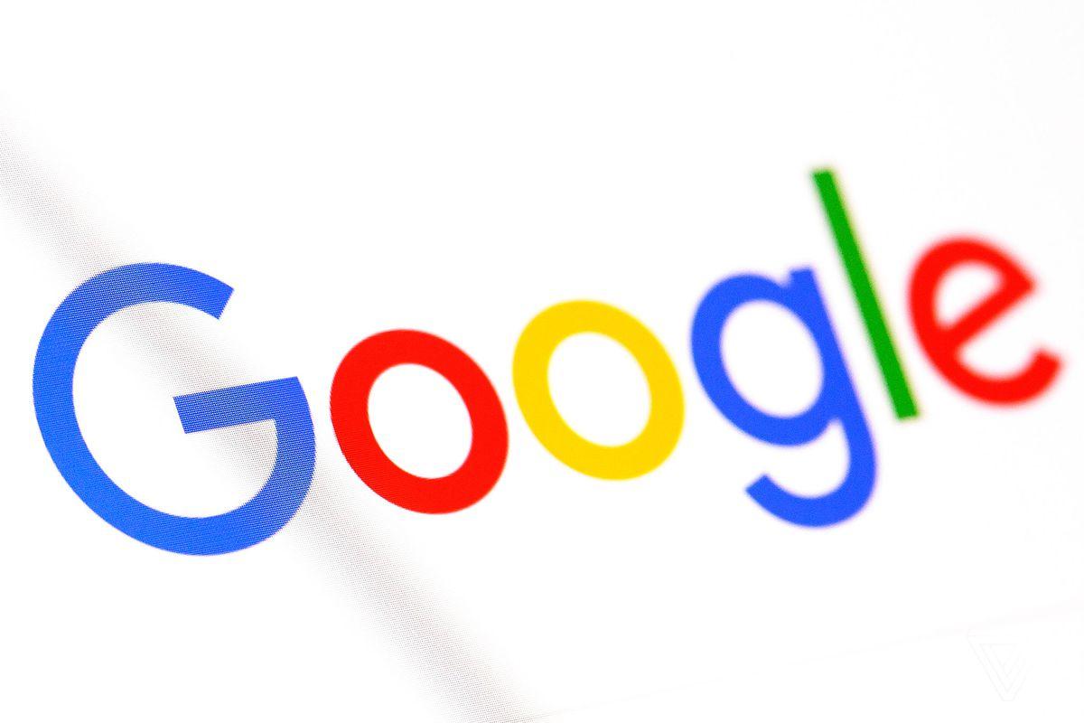 گوگل سرویس جدیدی به منظور گردشگری آسان راهاندازی میکند