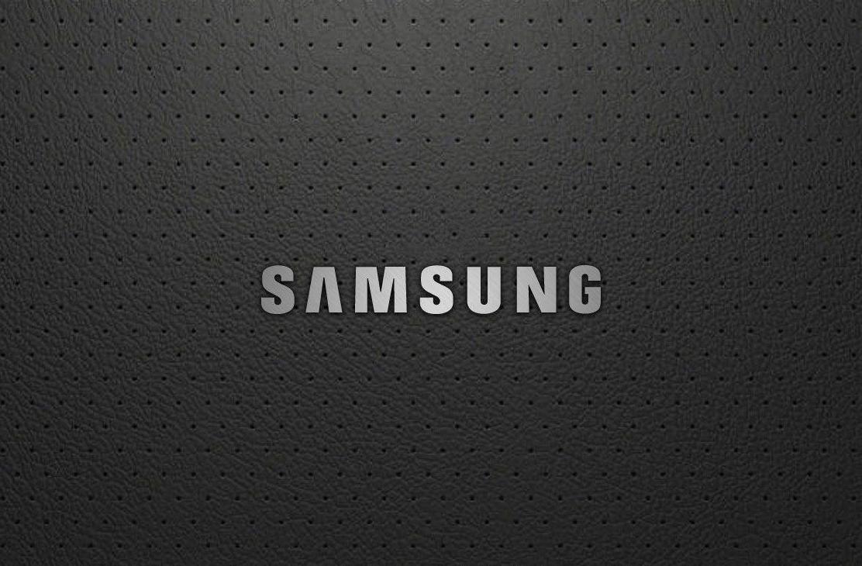 Galaxy Note9 نقرهای به زودی در آمریکا عرضه خواهد شد