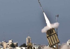 افشاگری منابع دیپلماتیک: عربستان از اسرائیل سامانه «گنبد آهنین» خرید