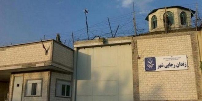 یک زندانی، تک رقمی کنکور شد