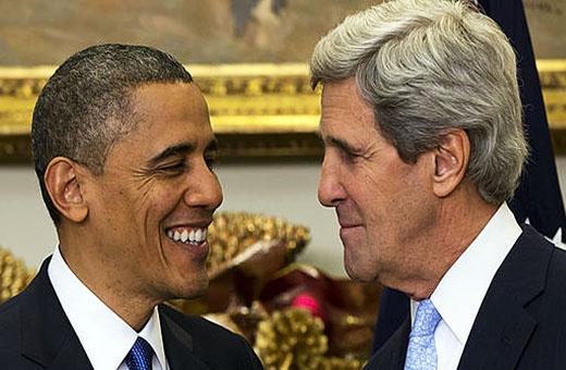 چرا آمریکا پس از ۳۷ سال راضی به پرداخت بدهی قبلی خود به ایران شد؟