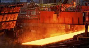 نگرانی برای تامین فولاد داخلی وجود ندارد/رانت فولاد برای آقای وزیر دردسرساز شد