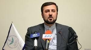 اعتیاد آمریکا به تحریم هیچ حد و مرزی نمیشناسد/انجام اقدامات بیشتر برای تضمین منافع اقتصادی ایران از برجام