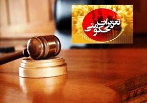 جریمه 5 برابری برای محتکران کالاهای اساسی