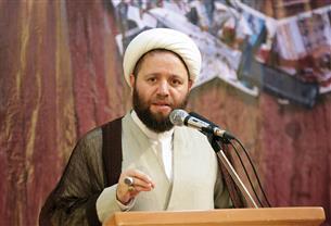 برگزاری جلسات پرسمان دینی با موضوع تبیین سیره امام حسین (ع) در فرهنگ انتظار