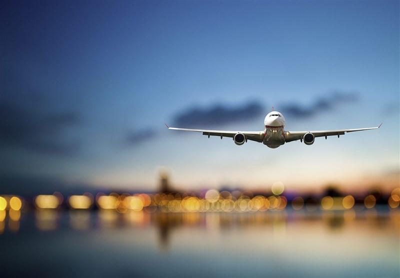 تاخیر ۱۵۵ دقیقه ای در پرواز مشهد_اصفهان