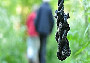 آمار بالای خودکشی کودکان در شادترین کشور دنیا
