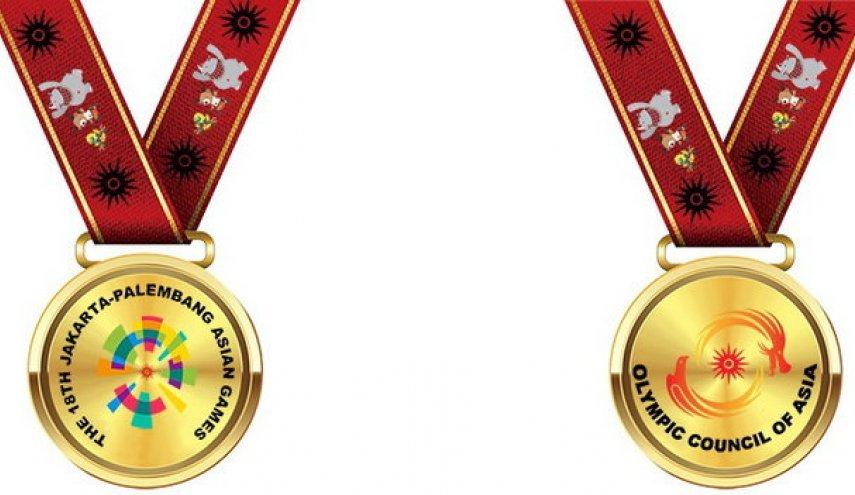 ماجرای پاداش های سکه ای ورزشکاران با ضریب 4 /تعویقِ تقدیر به مدت یک سال!