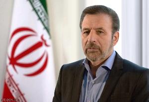 راهبرد اصلی سیاست خارجی ایران در توسعه روابط با همسایگان است
