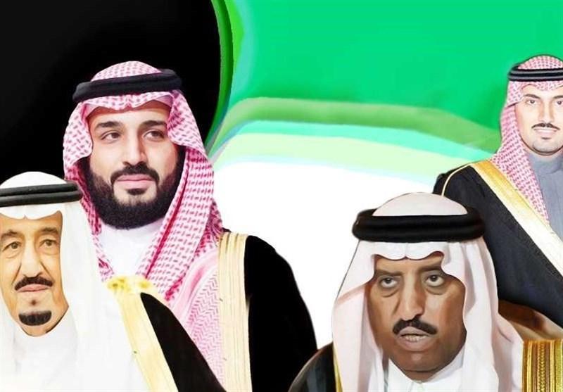 فرار شاهزادگان مخالف بن عبدالعزیز از عربستان/آیا بحرانِ درونِ خاندان حاکم سعودی به اوج رسیده است؟