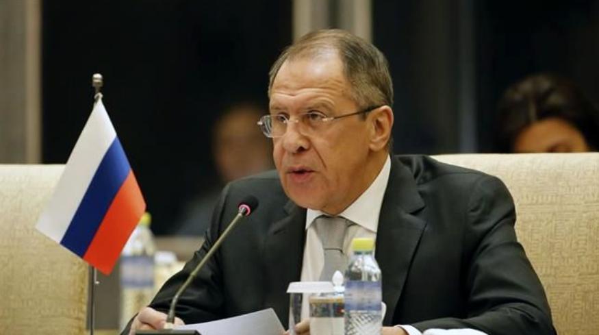 لاوروف در نشست شورای امنیت درباره ایران به ریاست ترامپ شرکت میکند