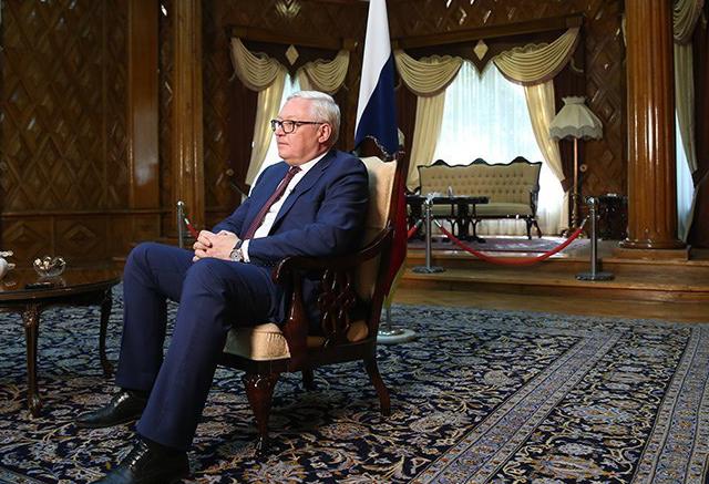 ایران شریک ضروری برای دنیا در بسیاری از حوزههاست/در تجارت با تهران محکم میایستیم/به صفر رساندن فروش نفت ایران غیرممکن است