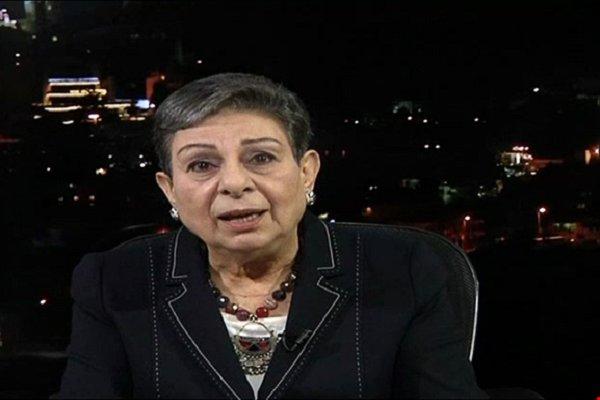 مقام فلسطینی: دولت ترامپ به دنبال عملی ساختن طرحی به نفع اسراییل است