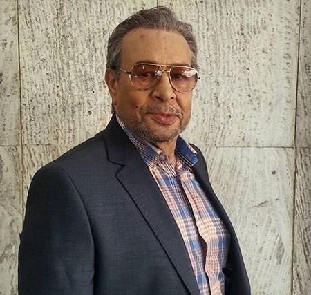 گفتو گوی منتشر نشده از آقای دوبله ایران/ سالیان سال است از اعتبار مردان بزرگی در دوبله ایران دفاع کردهایم