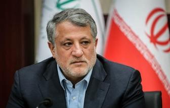 واکنش هاشمی به طرح تغییر چهره شهر تهران