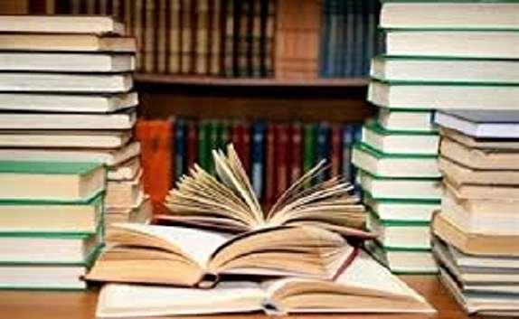 باشگاه خبرنگاران - تزریق کتاب های جدید اهل سنت به کتابخانه های عمومی کردستان