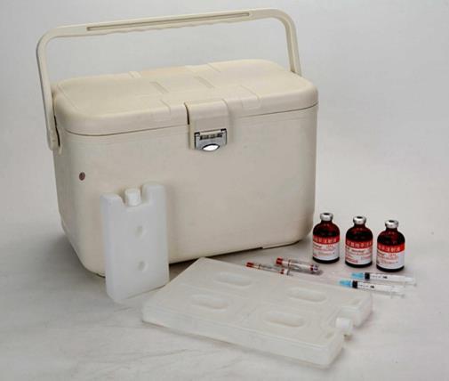 فرصت طلایی برای تزریق واکسن آنفولانزا/از واجدين شرايط واكسيناسيون تا قيمت در داروخانه ها