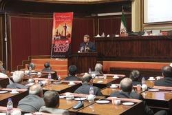 همایش جهانی پیاده روی اربعین حسینی (ع) باعث نگرانی دولتمردان غرب شده است