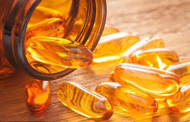 درمان تضمینی درد با روشهای خانگی/ با این خوراکیها دیگر نیازی به مسکن ندارید