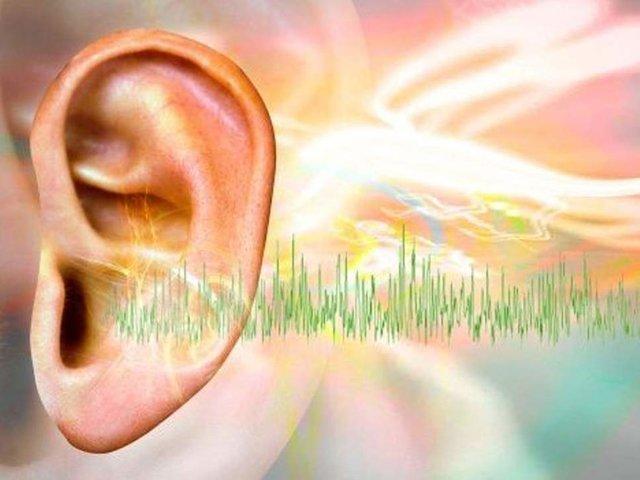 کشف روشی جدید برای درمان وزوز گوش