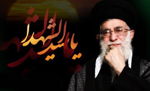 احکام عزاداری از نگاه رهبر انقلاب/پاسخ به ۲۷ پرسش که برای هر مسلمانی در ایام محرم پیش میآید