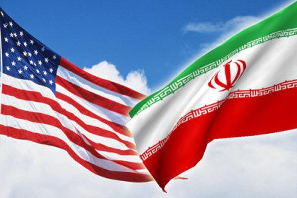 تیتر قابل تامل مجله آمریکایی/اینجا جایی است که ایران، آمریکا را شکست میدهد